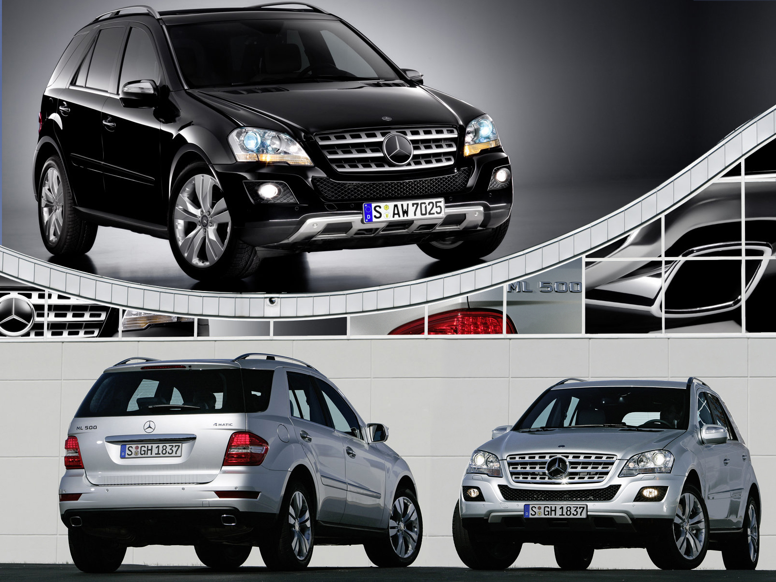 2011 2012 mercedes benz m class price in india 2011 for Mercedes benz ml class 350 cdi price in india