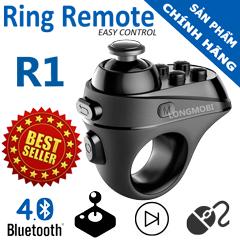 ring-remote-r1-bluetooth