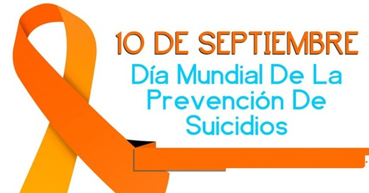 prevencion-suicidio