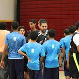 Basketball League - 2014 - IMG_0510.JPG