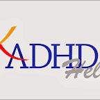 LOGO ADHD final.jpg