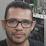Luis Carlos Alves da Silva's profile photo