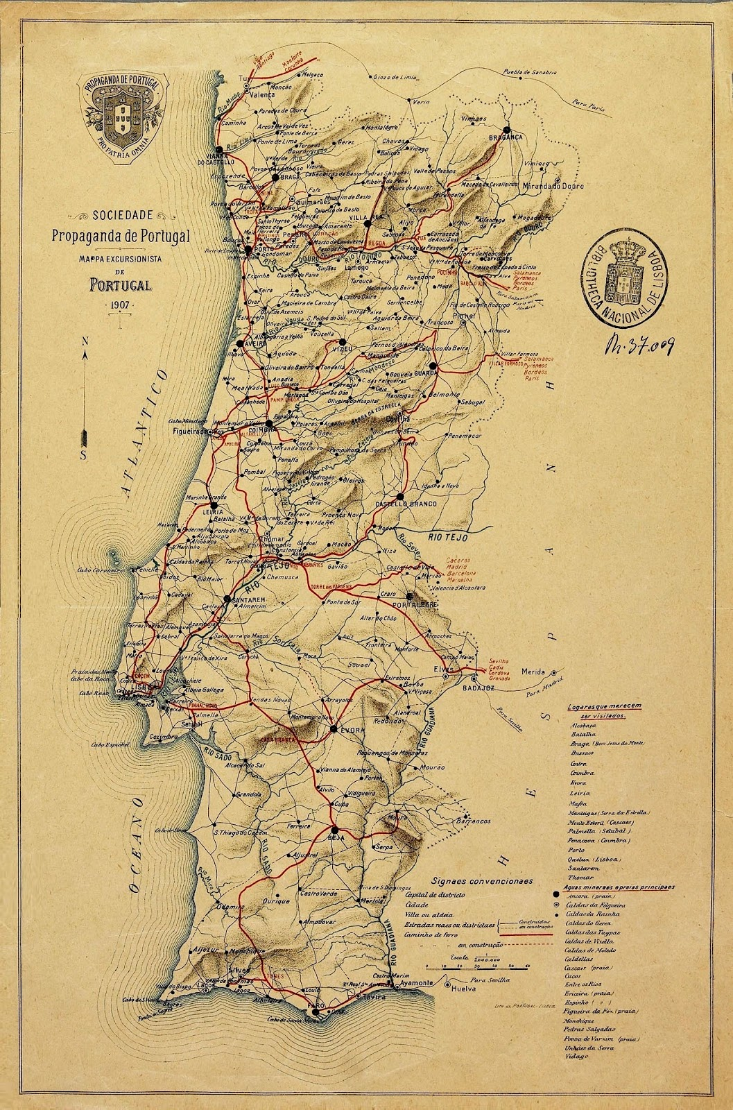 [1907-Mapa-Excursionista-da-SPP30]