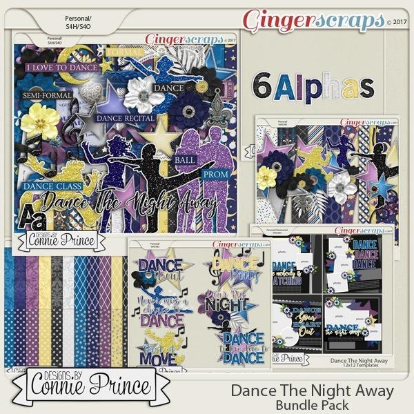 cap_dancethenightawaybundleGS