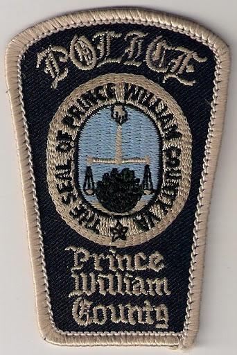 PrinceWilliamCoPDSmall11150001.jpg