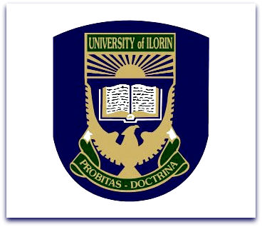 UNILORIN 2017/2018 Hostel Accommodation for New/Old Students.