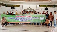 TA Khalid : Kementan RI Kembangkan 6 Demfarm VUB Di Bireuen
