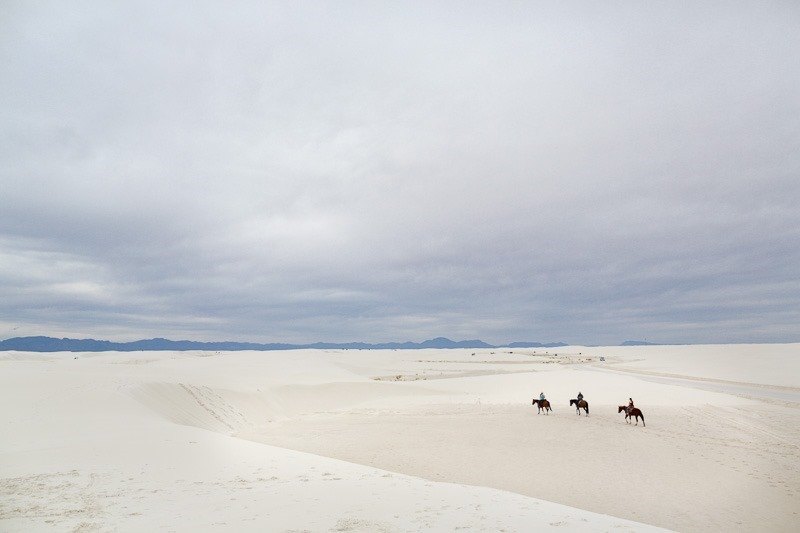 white sands-22