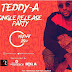Gbedu: 2018 BBNaija housemates storm Teddy-A's ' official music release party (Photos)