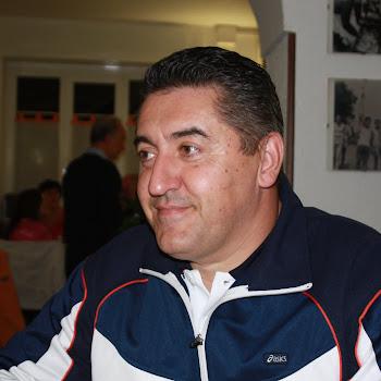 2010_09_24 Reno Gara Individuale