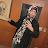 Slayer 2000 avatar image