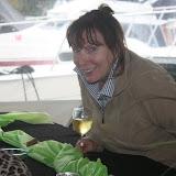 2011 Wine & Dine - IMG_8513.JPG