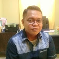 Hakim Menolak Permohonan Gugatan Tersangka Korupsi Proyek Trotoar