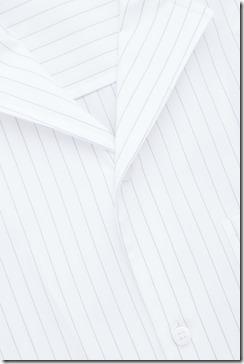 COS Stripes (6)