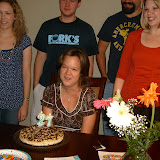 Kims 27th Birthday Party - S7300358.JPG