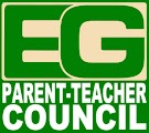 Elk Grove Parent-Teacher Council