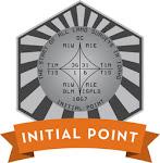 Slanted Rock Inital Point IPA