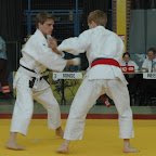 06-05-14 interclub heren 027.JPG