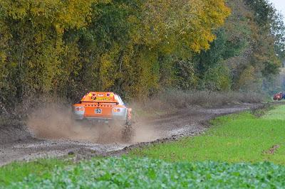 plaines - Photos Rallye Plaines et Vallées 2013 DSC_0411