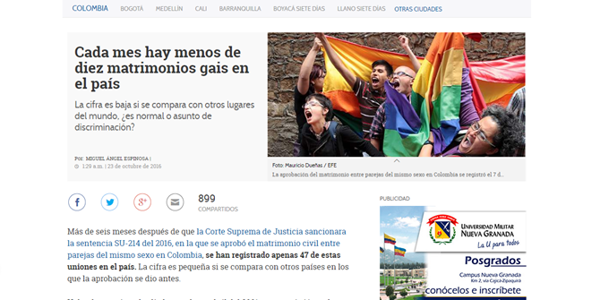 screenshot-www.eltiempo.com 2016-10-24 14-07-08