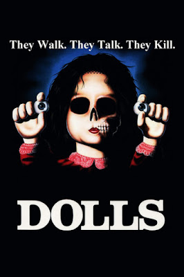 Dolls (1987) BluRay 720p HD Watch Online, Download Full Movie For Free
