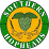Southern HopHeads's profile photo