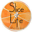 Two Writing Teachers: Slice of Life Story Challenge