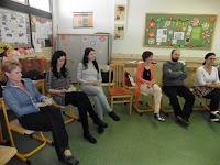 15 A résztvevők közt Révész Angelika (balra az első), a közöt tanügyi hivatal vezetője .JPG