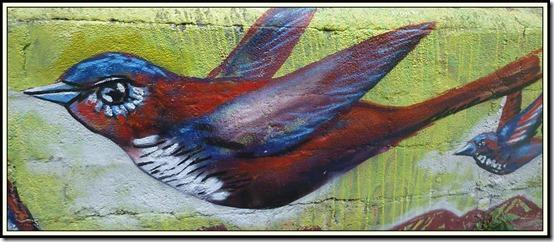 graffiti26b