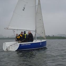 2010 watersportdag