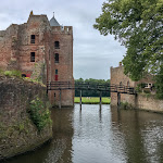 20180624_Netherlands_Olia_128.jpg