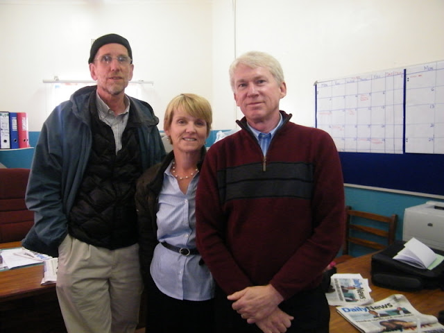 With Rex Evans, the PCV I am replacing