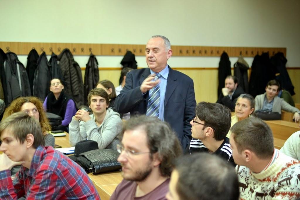 Mircea Dumitru - Liberul arbitru si responsabilitatea 132