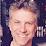 Steven Minton's profile photo