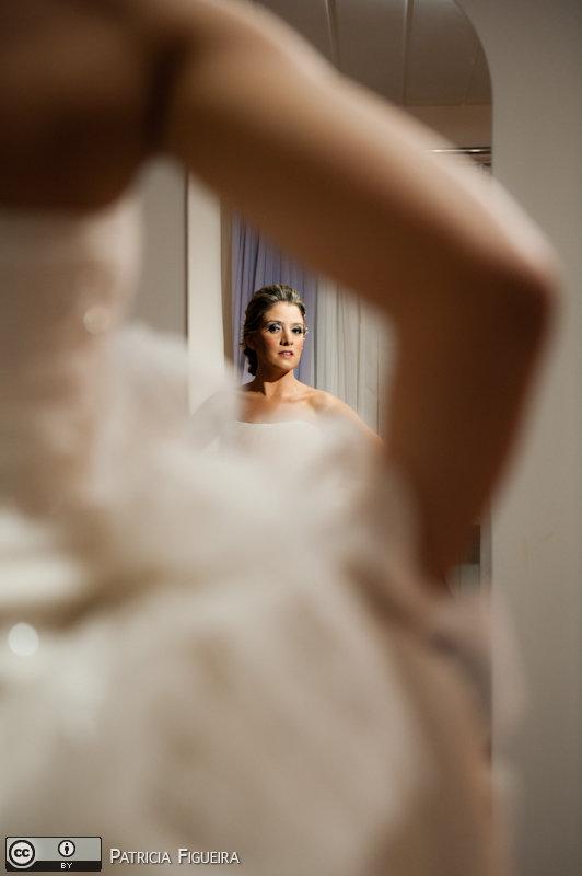Foto de casamento 0463 de Andressa e Vinicius. Marcações: 02/04/2011, Casamento Andressa e Vinicius, Teresopolis.