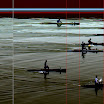 Foto Finish Semi Final I C1 200 Mts 2007.jpg
