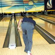 Midsummer Bowling Feasta 2010 093.JPG