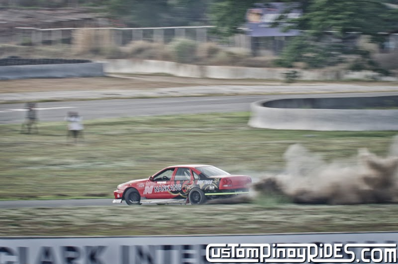 MFest Philippines Drift Car Photography Manila Custom Pinoy Rides Philip Aragones Errol Panganiban THE aSTIG pic14