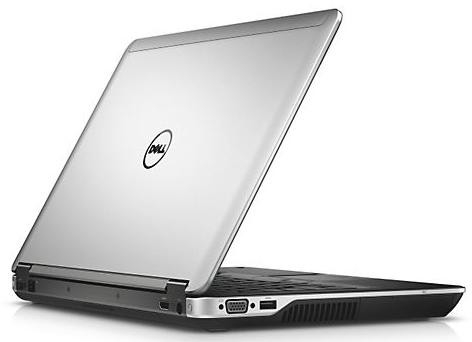 Dell E6440 Latitude Business (BXY1)