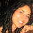 Sonal Thawani avatar image