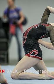 Han Balk Fantastic Gymnastics 2015-2119.jpg