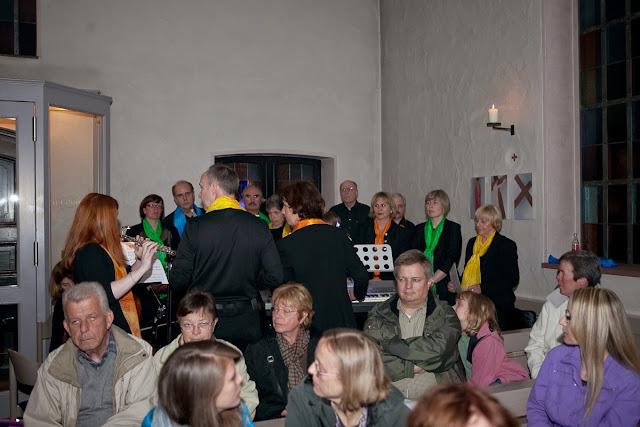 Nacht der Kirchen 2010 - IMG_3942.jpg