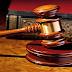 Justiça derruba decreto de Cabedelo e determina que prefeitura siga o decreto Estadual