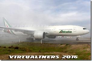 SCL_Alitalia_B777-200_IE-DBK_VL-0080