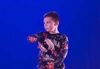 Han Balk Voorster Dansdag 2016-5142.jpg