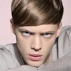 fácil-men-hairstyle-101.jpg