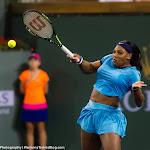 Serena Williams - 2016 BNP Paribas Open -DSC_9255.jpg