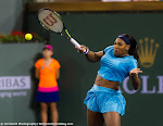 Serena Williams - 2016 BNP Paribas Open -DSC_9255.jpg