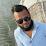 saifullah md shaifullah's profile photo