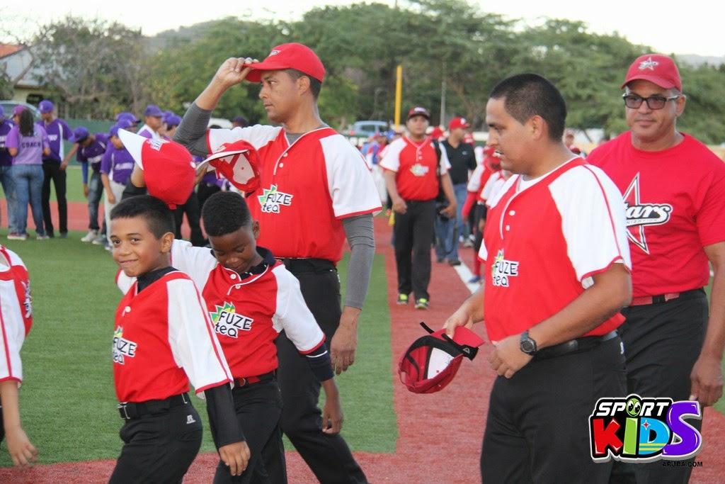Apertura di wega nan di baseball little league - IMG_0953.JPG